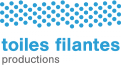 Toiles Filantes Productions