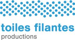 Toiles Filantes Productions